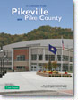 Pikeville/Pike County