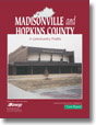 Madisonville/Hopkins County