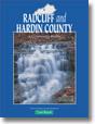 Radcliff/Hardin County