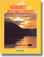 Somerset/Pulaski County