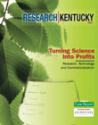 Research Kentucky 2012