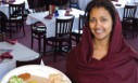 Prep Magazine – Ethiopian Cuisine With Culture