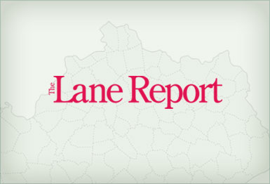 Comments from Kentucky's leaders on the occasion of the 25th Anniversary of The Lane Report