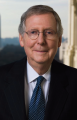 One-On-One: Mitch McConnell