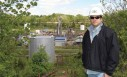 New York Entrepreneur Reopening Somerset Petroleum Refinery