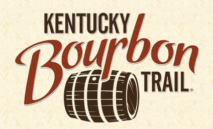 Kentucky bourbon trail tour shatters completion record for Kentucky craft bourbon trail