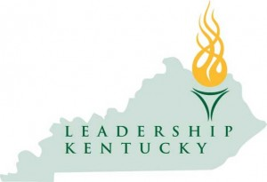 LeadershipKyLogo