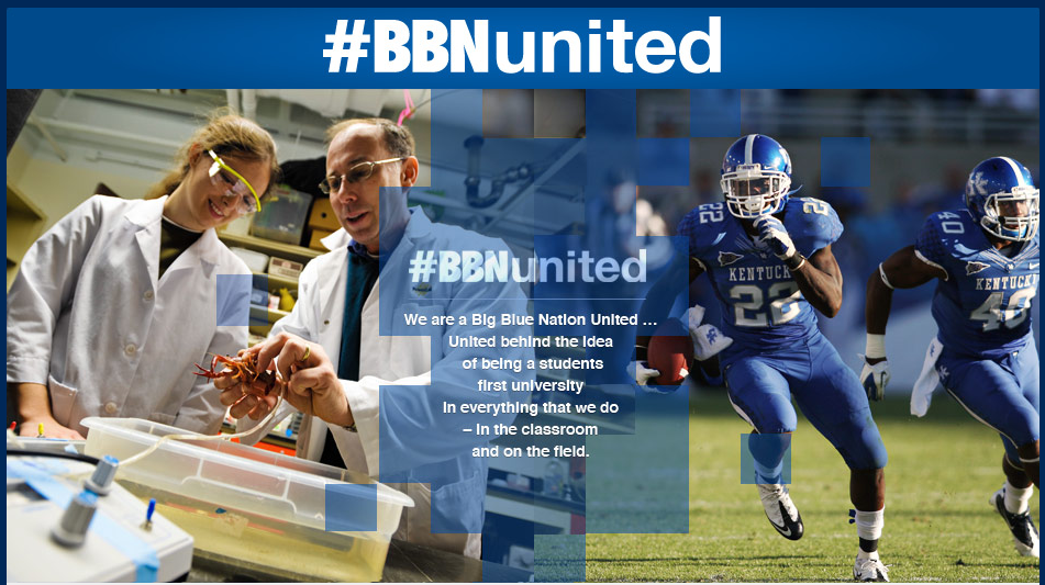 Learn more about the projects at www.bbnunited.com.