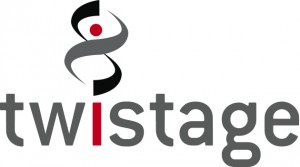 twistage_logo_pc