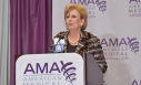 Kentucky doctor is the new voice of the American Medical Association