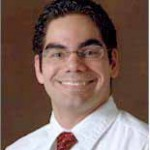 Jose Fernandez is assistant professor of economics at the University of Louisville.