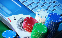 Kentucky to receive $6 million for cracking down on online gambling