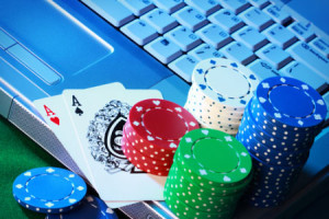 Kentucky seizes gambling domains software roulette strategy