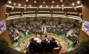 Market Stability Reigns As Keeneland Sale Concludes