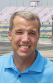 One-On-One: Mark Simendinger talks about Kentucky Speedway, the state's major league sport