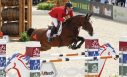 Will the 2018 World Equestrian Games jump back into Kentucky?
