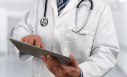 Electronic health records adoption accelerates