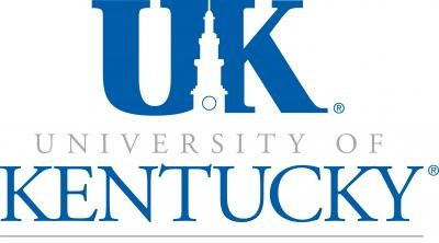 Trustees say UK needs to focus on Kentucky's most pressing needs