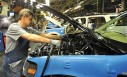 Kentucky paves way for carmaker career training