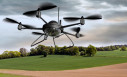 UK launches unmanned aerial systems research consortium
