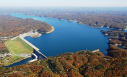 Lake Cumberland: An economic engine refuels