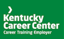 Governor kicks off renovation project for new Kentucky Career Center in Covington