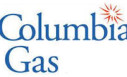 PSC accepts settlement in Columbia Gas rate case