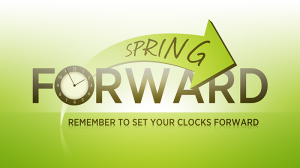 spring-forward_wide_t