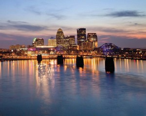 LouisvilleSkyline Moberly Photography