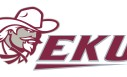 EKU Center for Career and Cooperative Education hosting open house