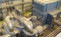 Assessing combined heat and power
