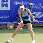 Madison Brengle s1