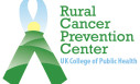 UK receives $3.75 million grant renewal for community-based rural cancer prevention