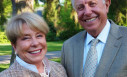 UofL School of Dentistry to receive $5 million gift from alumnus and wife