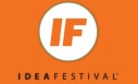 2014 IdeaFestival kicks off this week