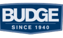 Budge Industries to expand in Henderson, hire 37 new employees