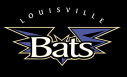 Louisville Bats gain investors in pending transaction