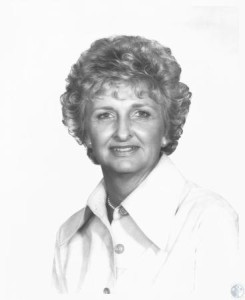 Charlann Carroll (Kenton County Public Library photo)