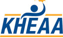 KHEAA offering free reports on college costs and financial aid available
