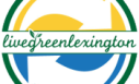 Lexington businesses challenged to be green