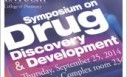 UK College of Pharmacy to host drug discovery symposium