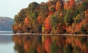 Exploring Kentucky: Fabulous fall fun