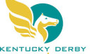 Derby Festival receives industry honors