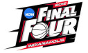NCAA basketball tourney tickets go on sale Oct. 18