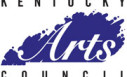 Kentucky Arts Council presents 