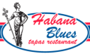 Habana Blues receives Small Business Revolving Loan Fund