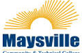 Maysville Community and Technical College names finalists for president/CEO