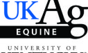 UK to host equine showcase, breeders' short course
