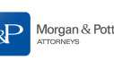 Morgan & Pottinger Announces New Office in Bowling Green