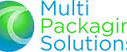 Multi Packaging Solutions earns Governor's Safety and Health Award
